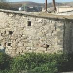 avdellero (91)